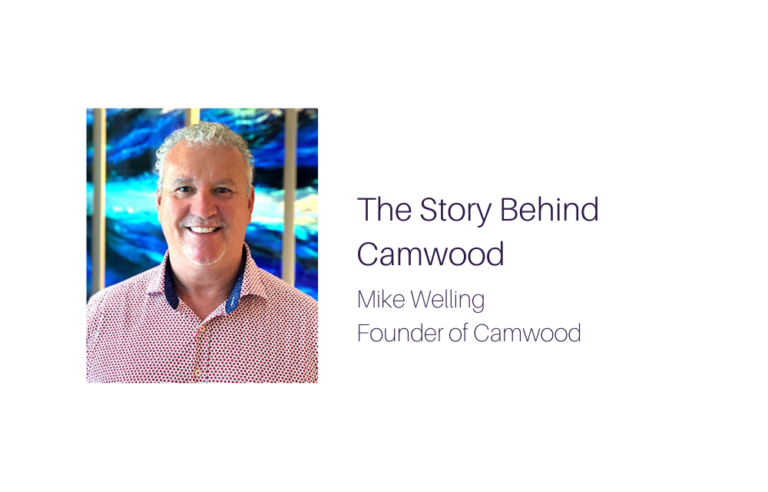 Looking back on 20 years of Camwood