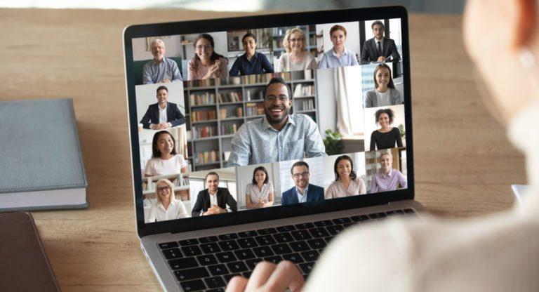 Windows Virtual Desktop: Remote Working for Enterprise Organisations