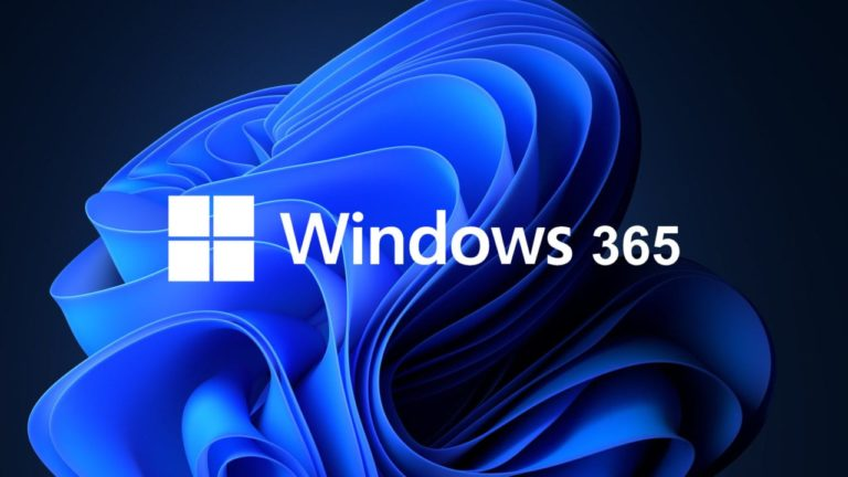 Understanding Windows 365 and its place in your IT strategy