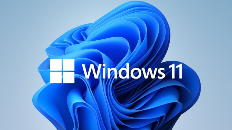 Windows 11 – Your Questions Answered